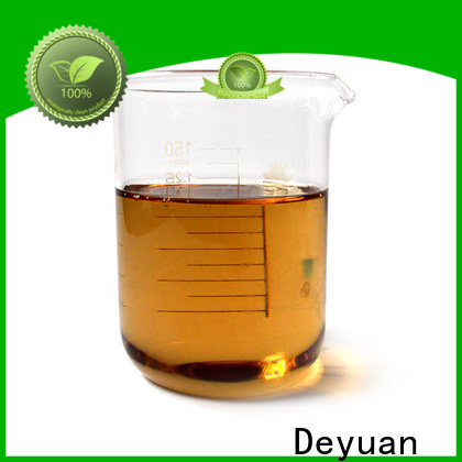 Deyuan wholesale copper solvent extraction fast delivery for extraction plant