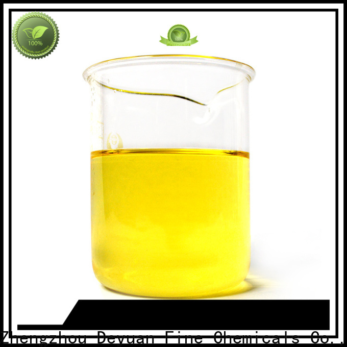 best factory price best copper solvent high-performance manufacturer