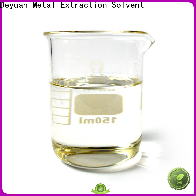 2020 top-selling industrial solvent wholesale