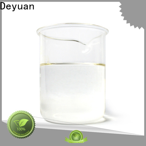 industrial industrial solvent advanced leaching