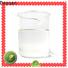 eco-friendly solvent agent bulk production supplier