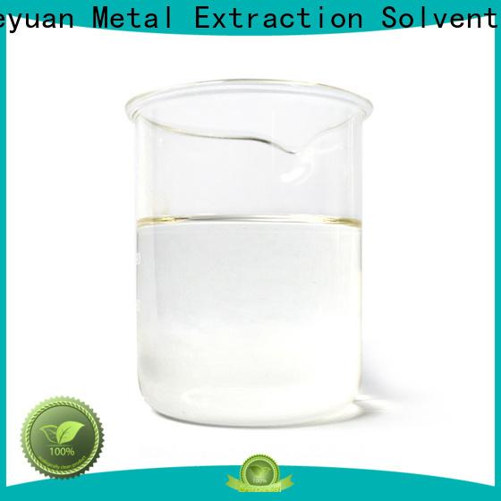 laterite nickel zinc reagent wholesale metal manufacturing