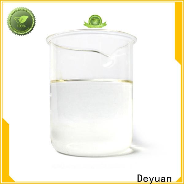 laterite nickel zinc reagent popular factory