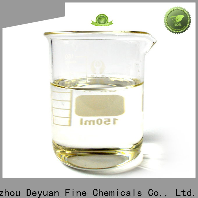 Deyuan customized molybdenum reagent metal purification leaching