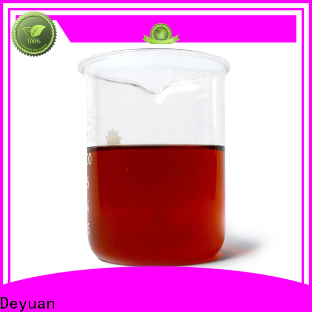 eco-friendly solvent agent performance factory