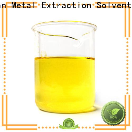 Deyuan wholesale solvent