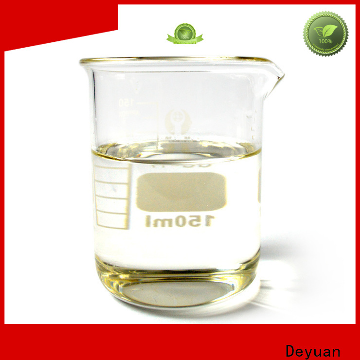 Deyuan industrial extraction solvent wholesale