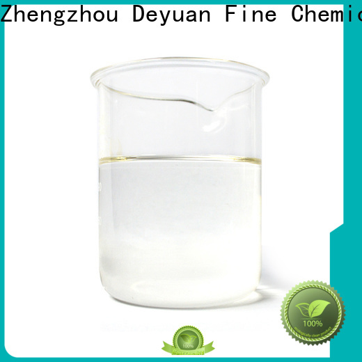 competitive extractant wholesale leaching
