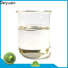 Deyuan solvent agent bulk production distributor