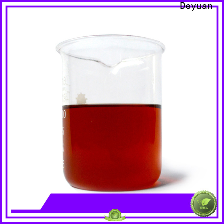 wholesale good extraction solvent bulk production distributor