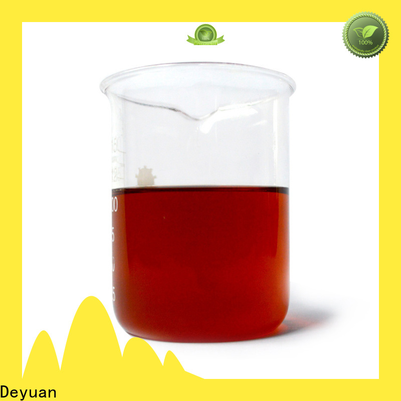 Deyuan molybdenum reagent metal purification manufacturing