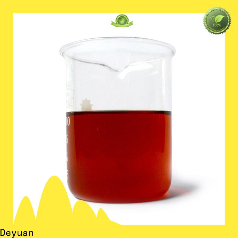 Deyuan molybdenum reagent metal purification manufacturing