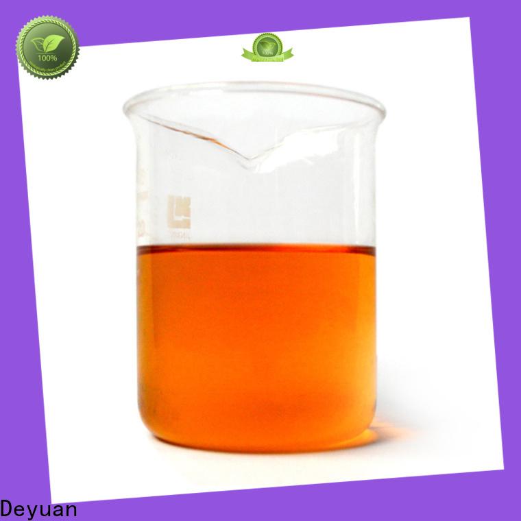 Deyuan copper reagent fast delivery manufacturer