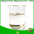 eco-friendly extracting agent low-cost distributor