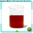 Deyuan wholesale copper solvent extraction high-performance