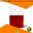 Deyuan customized molybdenum reagent rare earth extraction