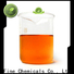 wholesale organocopper reagents supply manufacturer