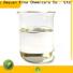 Deyuan custom good extraction solvent low-cost distributor