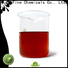 Deyuan extractant wholesale