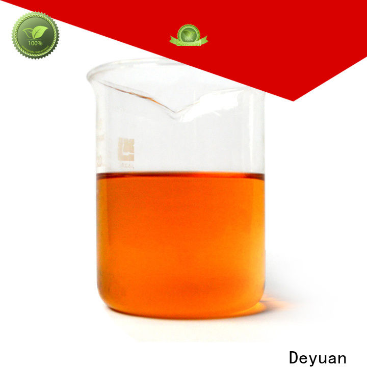 Deyuan custom organocopper reagents fast delivery