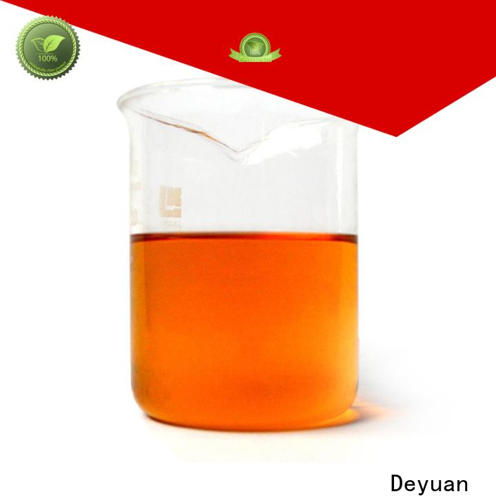 Deyuan custom organocopper reagents fast delivery
