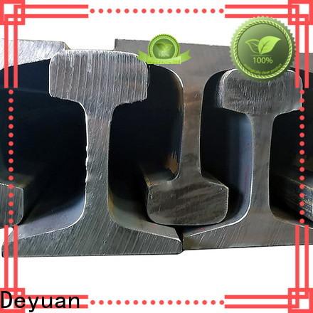 Deyuan